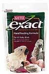 Exact Hand-Feeding 7.5oz