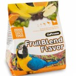 Fruitblend Large Parrot 2#