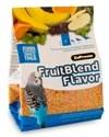 Zupreem Fruitblend Parakeet 14oz
