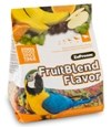 Zupreem Fruitblend Natural Large parrot 3#