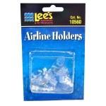 Airline HOLDER 6PK