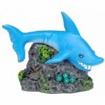 Aqua Kritters Smiley Shark