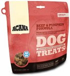 Acana Beef Pump Treat 1.25oz