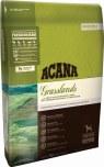 Acana Grasslands 13#