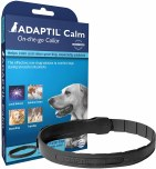 Adaptil Collar Medium Large