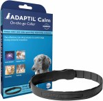 Adaptil Collar Small