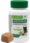 Advantus Small Dog 30ct