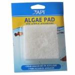Algae Scrubber Pad Acrylic