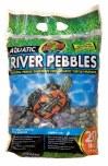 Aquatic Turtle River Pebble 20