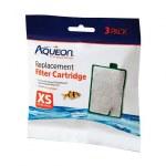Aqueon Cartridge Q-Flow XS