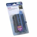 Aqueon Pad Carbon 30/50