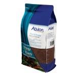 Aqueon Substrate Shrimp/Plant