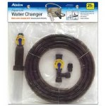 Aqueon Water Changer 25ft