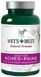 Vets Best ACHES & PAINS