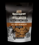 Backcountry FD RC Biscuit Beef