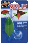 Betta Leaf Hammock Lg