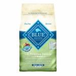 Blue Buff Sm Br Lamb 6#