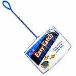 "EZ Catch Fish Net 10"""