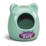 Ceramic Critter BATH
