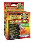 Ceramic Heat 150W