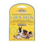 Chew Blox
