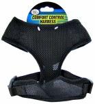 Comfort Control Harness SM BLK