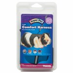 Comfort Harness LARGE
