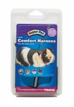 Comfort Harness Medium