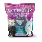 Critter Litter 8#