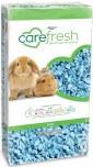 Carefresh Colors Blue 50L