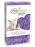 Carefresh Colors Purple 23L