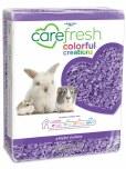 Carefresh Colors Purple 50L