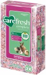 Carefresh Confetti 23L