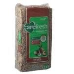 Carefresh Natural 14L