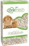 Carefresh White 23L