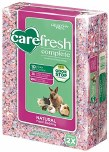 Carefresh Confetti 50L