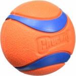 Chuckit Anniver Ultra Ball Md