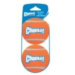 Chuckit Tennis Balls Lg
