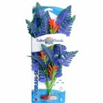 Colorbrst Buttrfly Sword Bl Md
