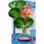 Colorbrst Lily Leaf Green Mini