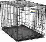 """Contour Crate 42"""""""