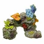 Coral Reef Rock Lg