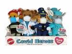 Covid Heros