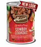Cowboy Cookout 12.7oz