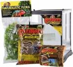 Creature Habitat Kit 3 Gal