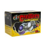 Creatures Combo Dome