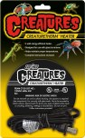 Creatures Heater