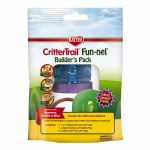 Crittertrail Builders Pack