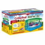 Crittertrail Starter Kit