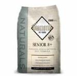 Diamon Natural Senior 18#